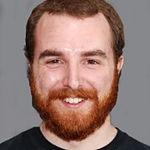 Jake Shechter