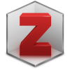 See our references on Zotero